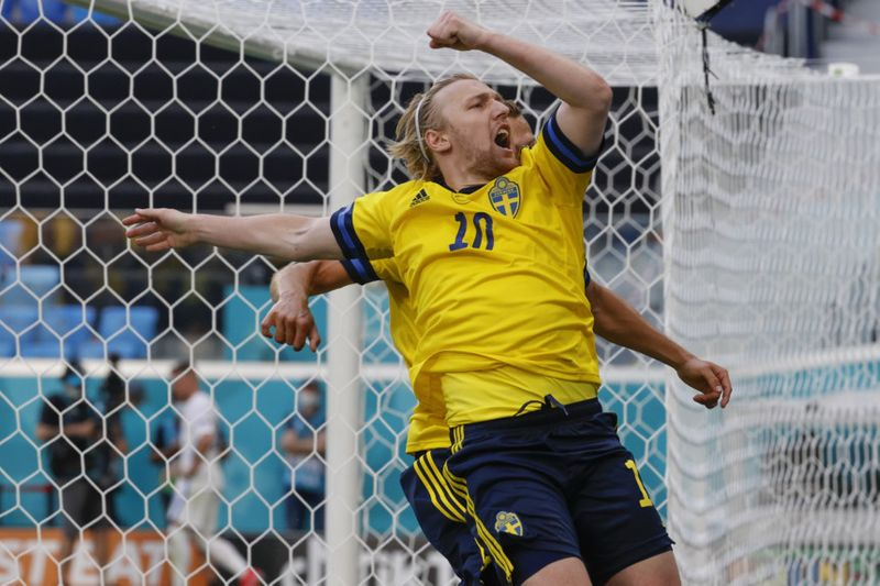 Copy of Russia_Sweden_Slovakia_Euro_2020_Soccer_01983.jpg-3e511-1624028510833