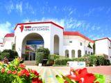 GEMS Legacy School_Small-1624023145200