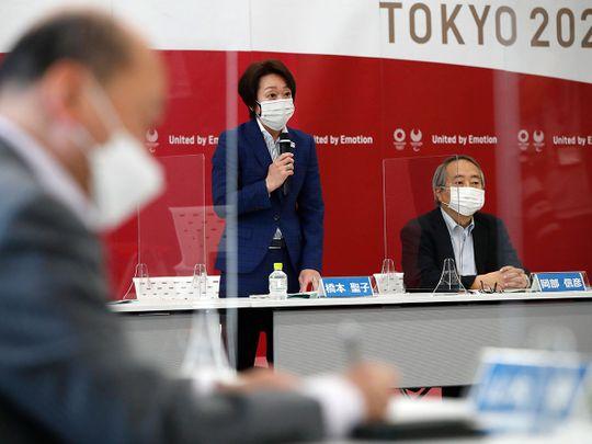 Japan_Tokyo_Olympics_60605