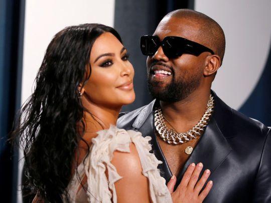 Kim and Kanye-1623993775027