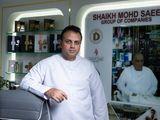 Shaikh Saeed Perfumes teaser image for web