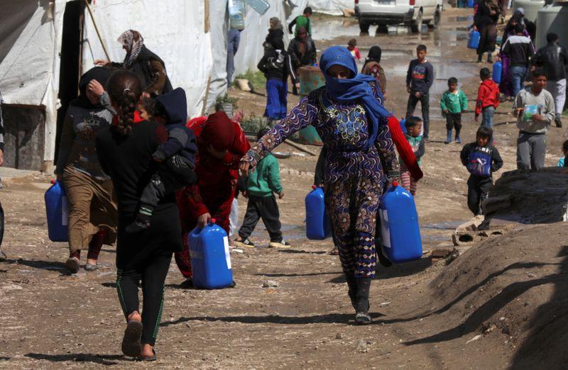 UN refugee-1623997573705