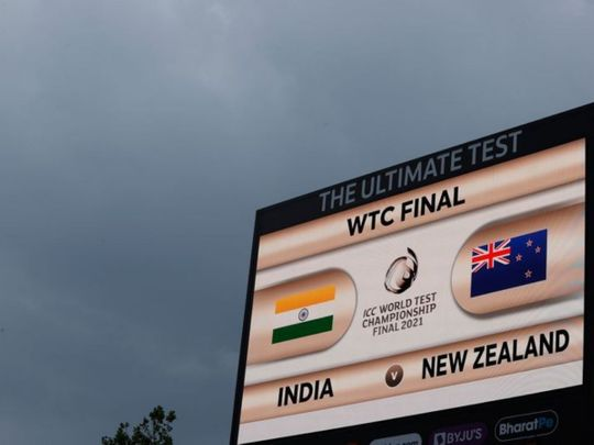 World Test Championship: Should India change their playing XI after the rains?