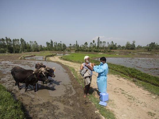 india farmers-1-1624002457950