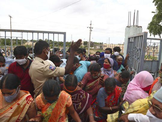 india vaccine-1624000436270
