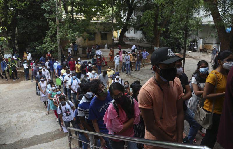 india vaccine1-1624000439732