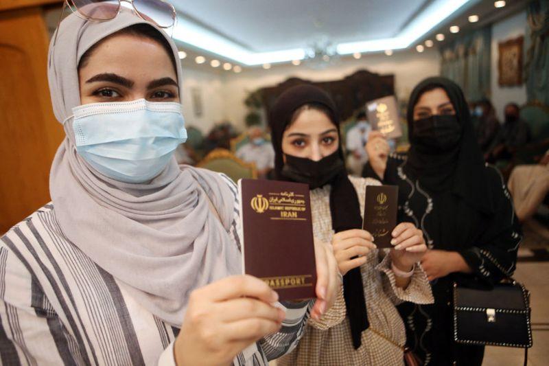iran kuwait-1624029137964