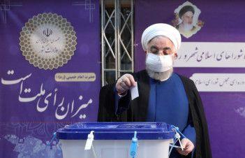 iran vote-1623998405058