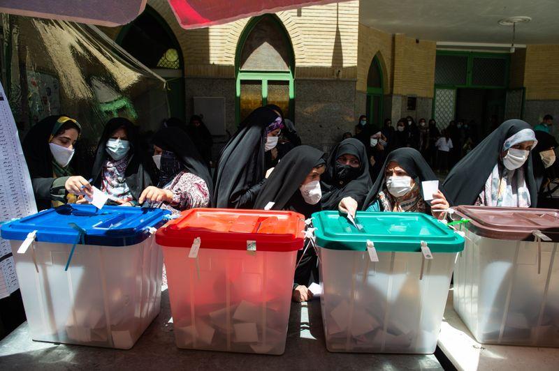 iran vote-5-1624029143976
