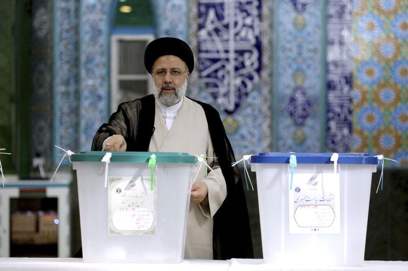 iran votes-1623998409498