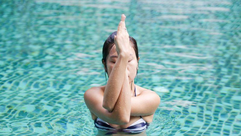 Aqua yoga-1624094840786