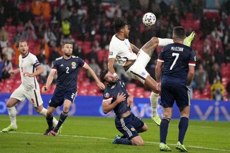 Copy of Britain_England_Scotland_Euro_2020_Soccer_84503.jpg-72c7f-1624089394170