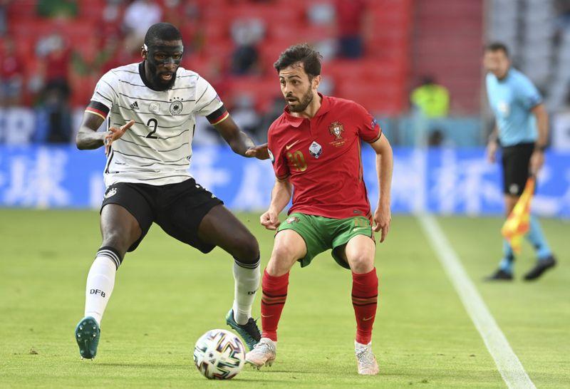 Copy of Germany_Portugal_Euro_2020_Soccer_01465.jpg-f46ff-1624125935158