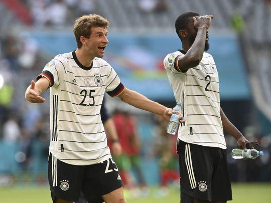Copy of Germany_Portugal_Euro_2020_Soccer_23594.jpg-e3b8e-1624128648720