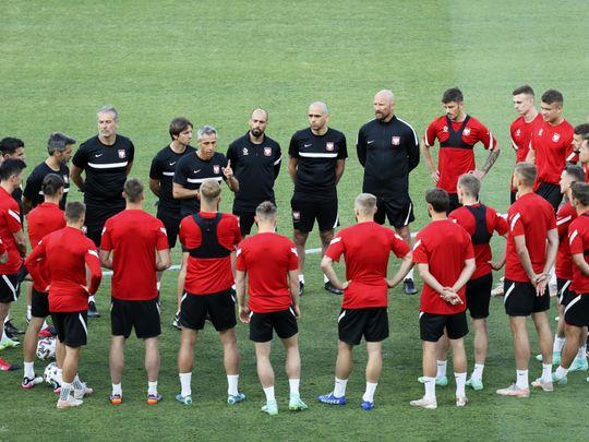 Copy of Spain_Poland_Euro_2020_Soccer_62546.jpg-05289-1624090123205