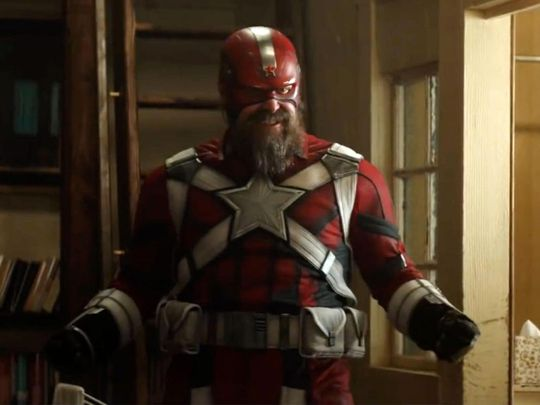 Red Guardian 1-1624081638259