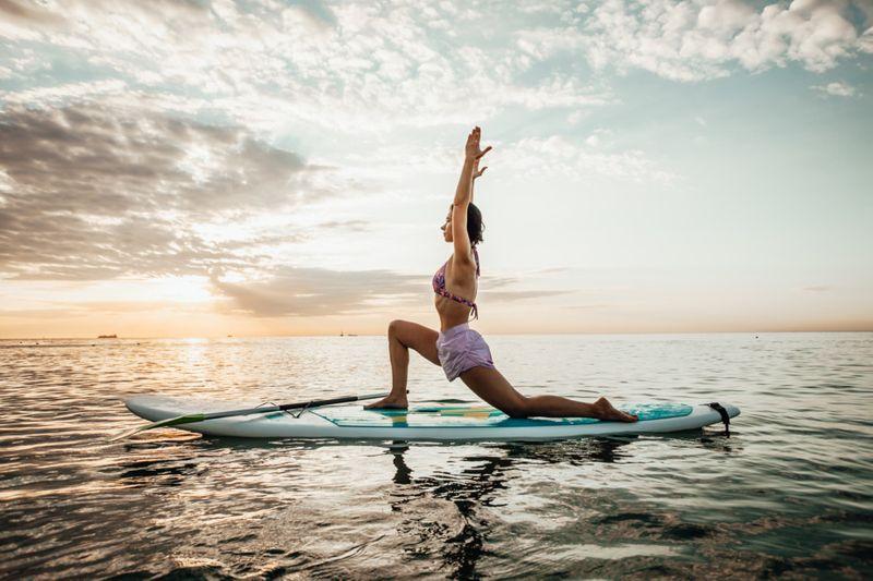 SUP yoga-1624094868697