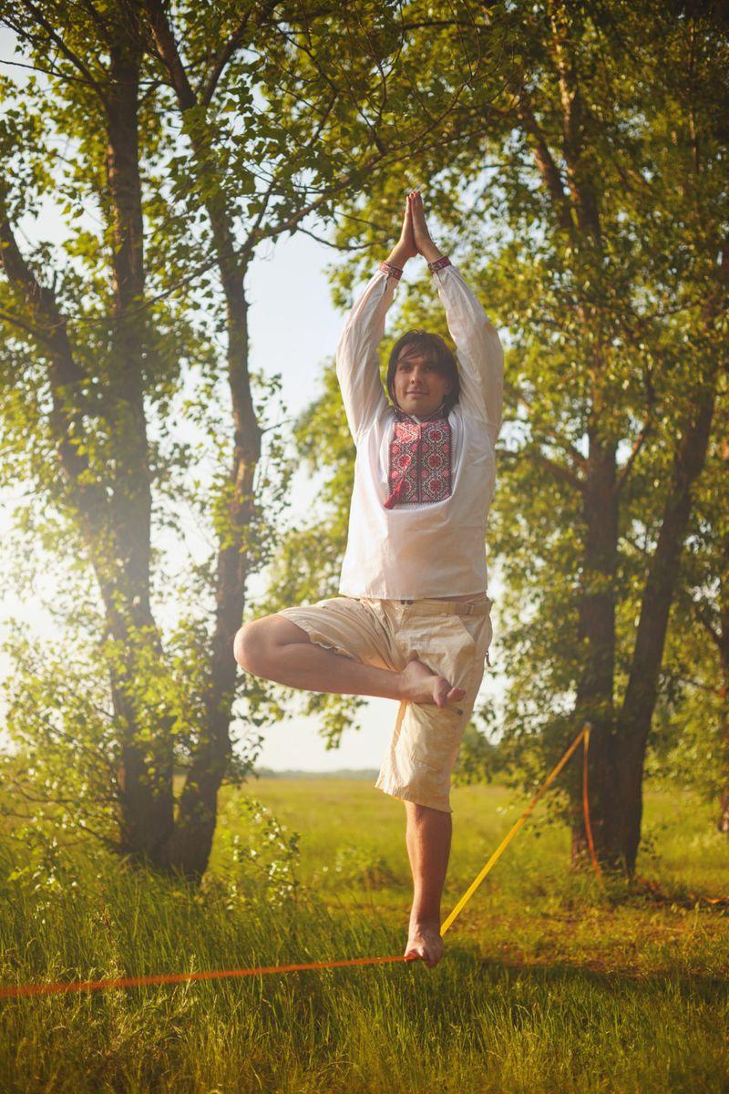 Slackline yoga-1624094861307