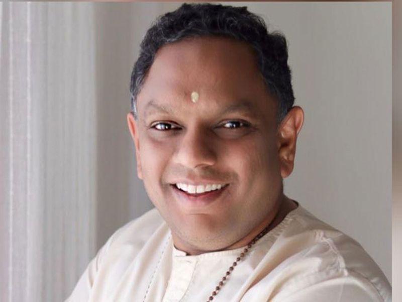 Sreedharan-Sama
