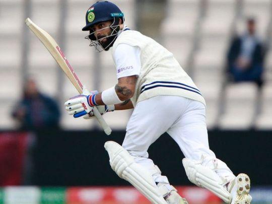 World Test Championship: Did Indian batsmen win the mental battle?