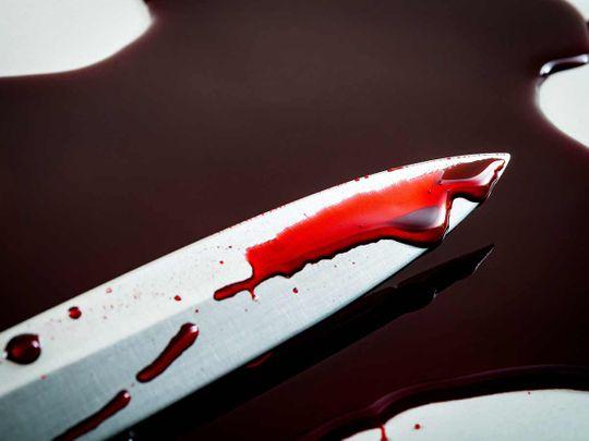 stabbing, slitting, stab, stab to death, knife attack, knife, criminal, murder