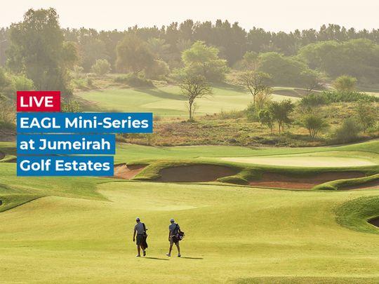 20210620 jumeirah golf estates