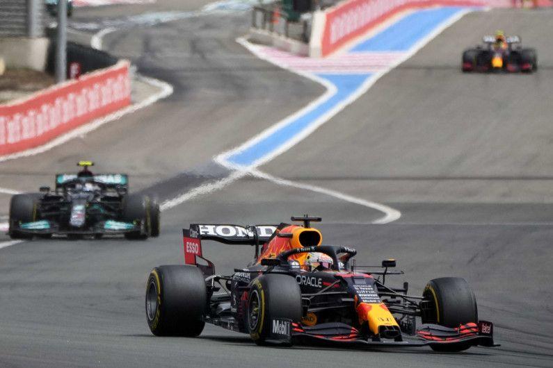 Copy of France_F1_GP_Auto_Racing_98265.jpg-0d54f-1624204097030