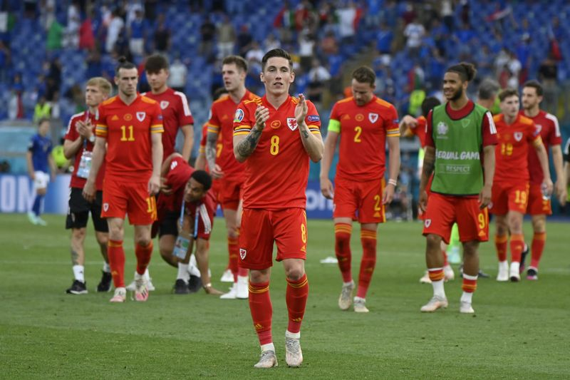 Copy of Italy_Wales_Euro_2020_Soccer_15443.jpg-1fdba-1624214691198