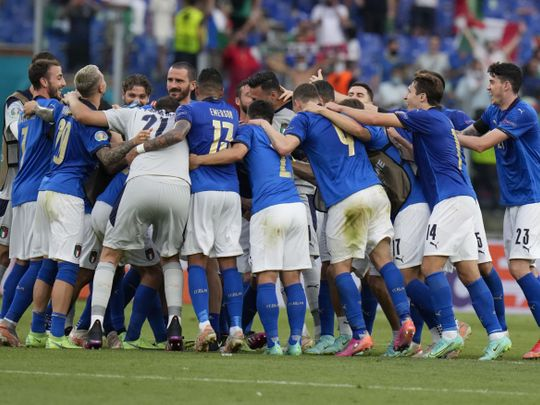 Copy of Italy_Wales_Euro_2020_Soccer_96203.jpg-c593d-1624214695555
