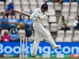 Cricket - Conway