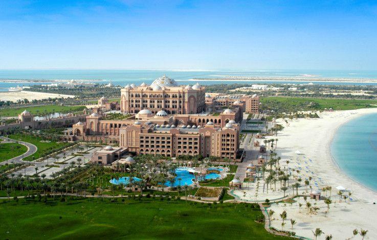 NAT Emirates Palace-1624179963021