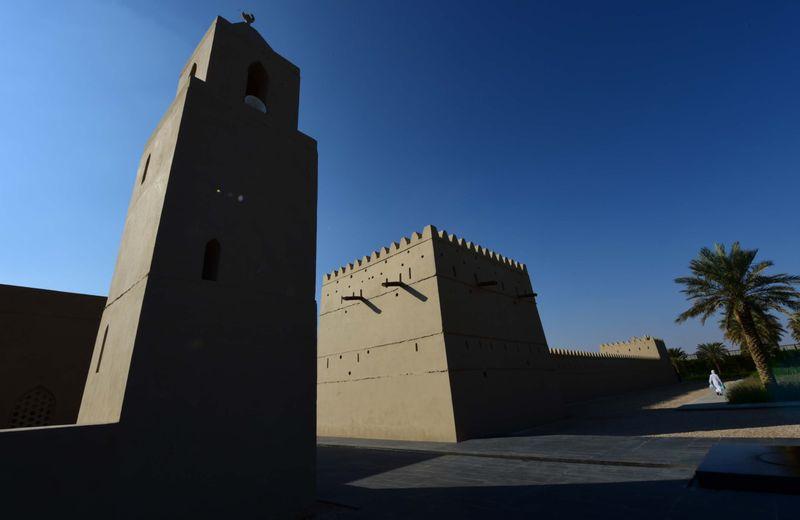 Qasr Al Muwaiji-1624179967724