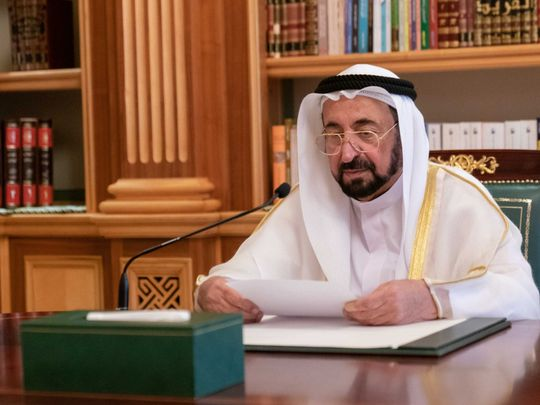 Shk Sultan1-1624193156711