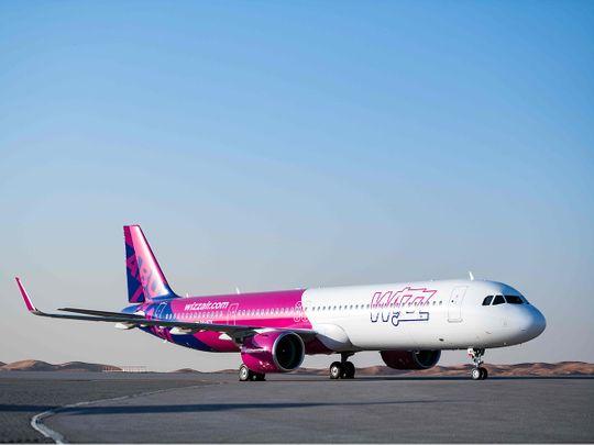 Stock-Wizz-air-Abu-Dhabi-2