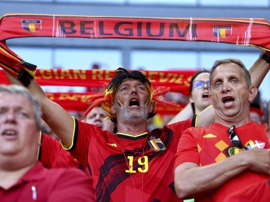 Copy of Denmark_Belgium_Euro_2020_Soccer_45058.jpg-70597-1624259410083