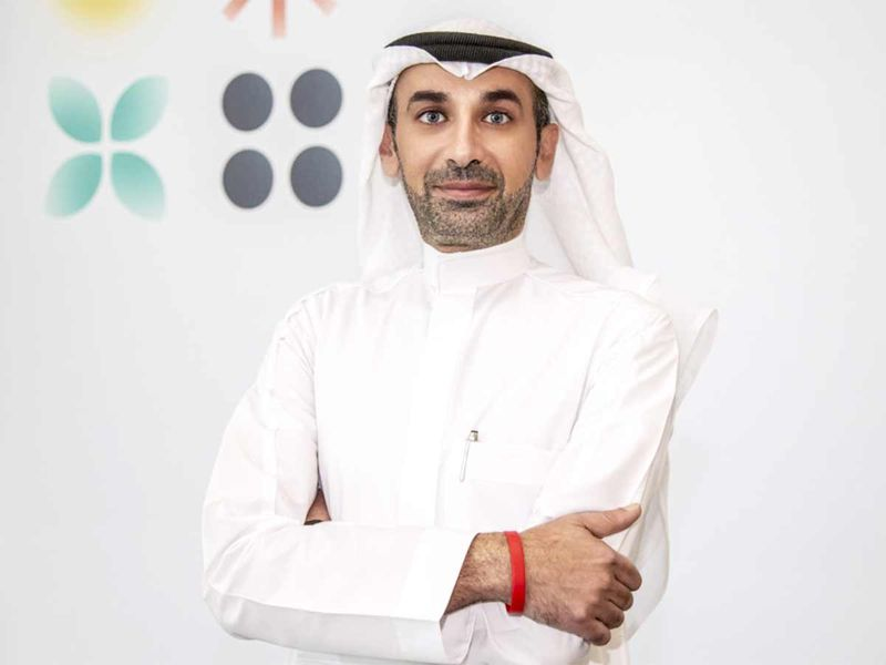 COVID-19 vaccine expert in UAE explains efficacy of Sinopharm jab, booster dose