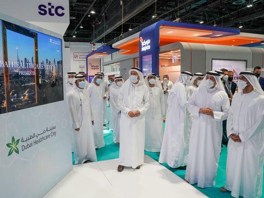 Dubai Healthcare City Launches C37-1624285526580