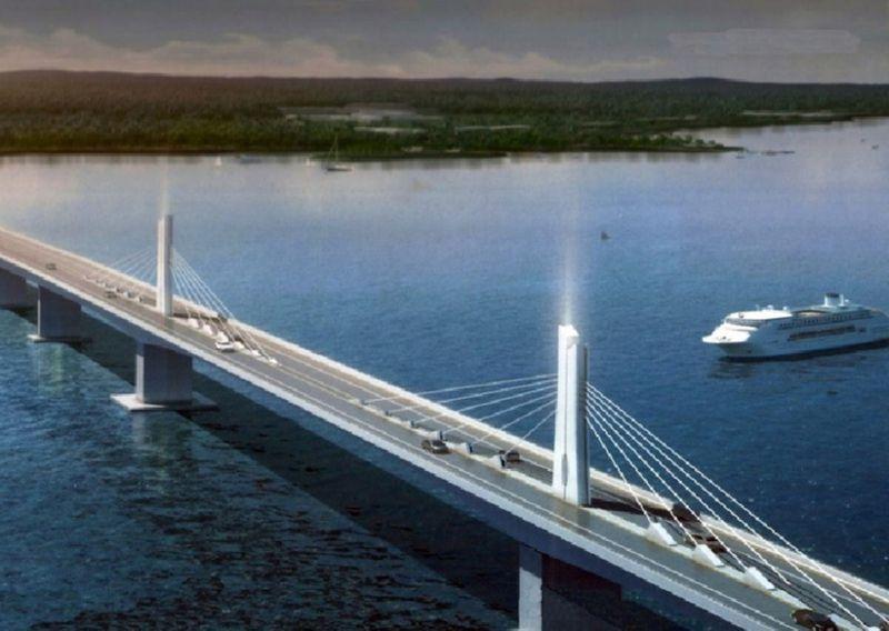 Panguil Bay Bridge 01