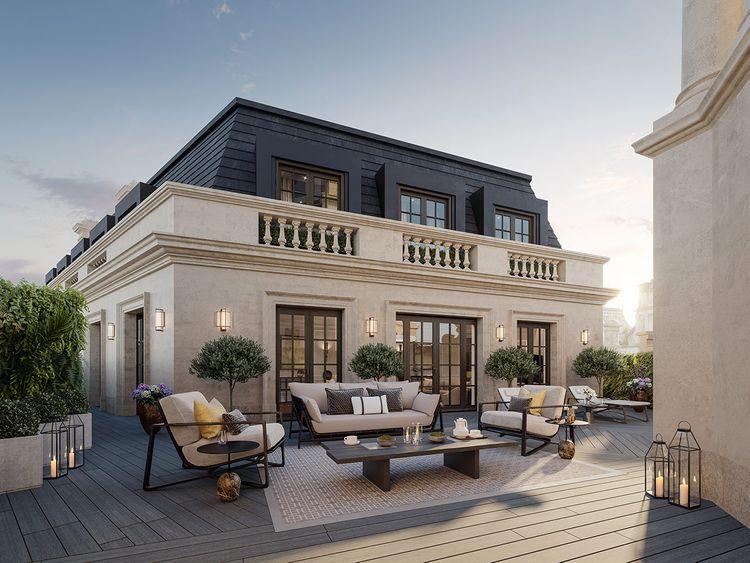 Stock-The-OWO-Apartment-Terrace