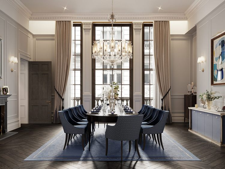 Stock-The-OWO-Dining-Room