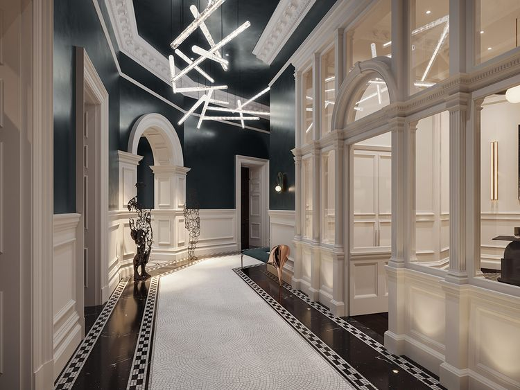 Stock-The-OWO-Entrance-Hall-Residence