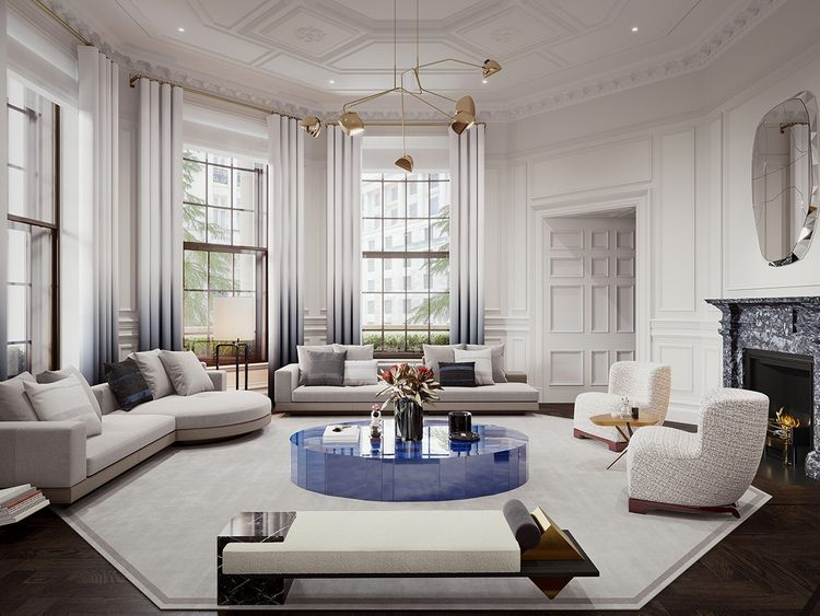 Stock-The-OWO-Living-Room-1