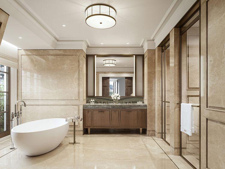 Stock-The-OWO-Master-Ensuite-Bathroom