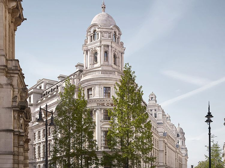 Stock-The-OWO-Whitehall-Place-View