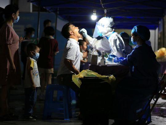 china virus-1624264975922
