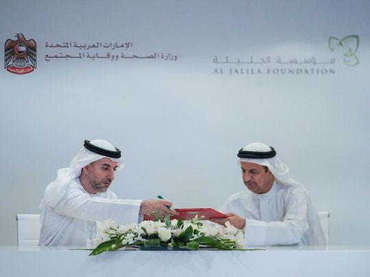 MOH-Al-Jalila-Foundation67