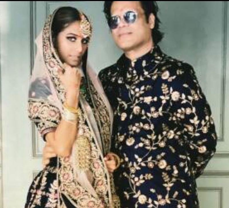 Bollywood celeb round-up: Mouni Roy in Dubai, Poonam Pandey addresses pregnancy rumours