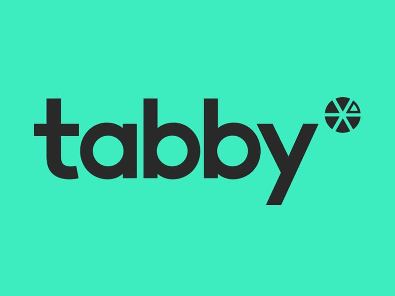 Buy Now Pay Later portal tabby picks up a cool $50m in record fintech funding