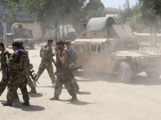 afghan-2-1624371114783