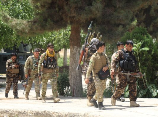 afghan is-1624371116722